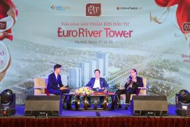 euro-river-tower-2